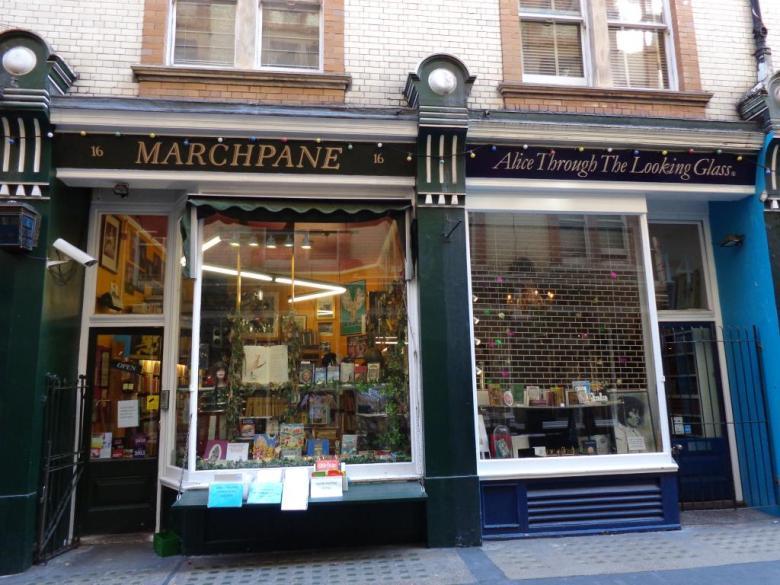 Marchpane-Livrarias-em-Londres-Mih-Pocket