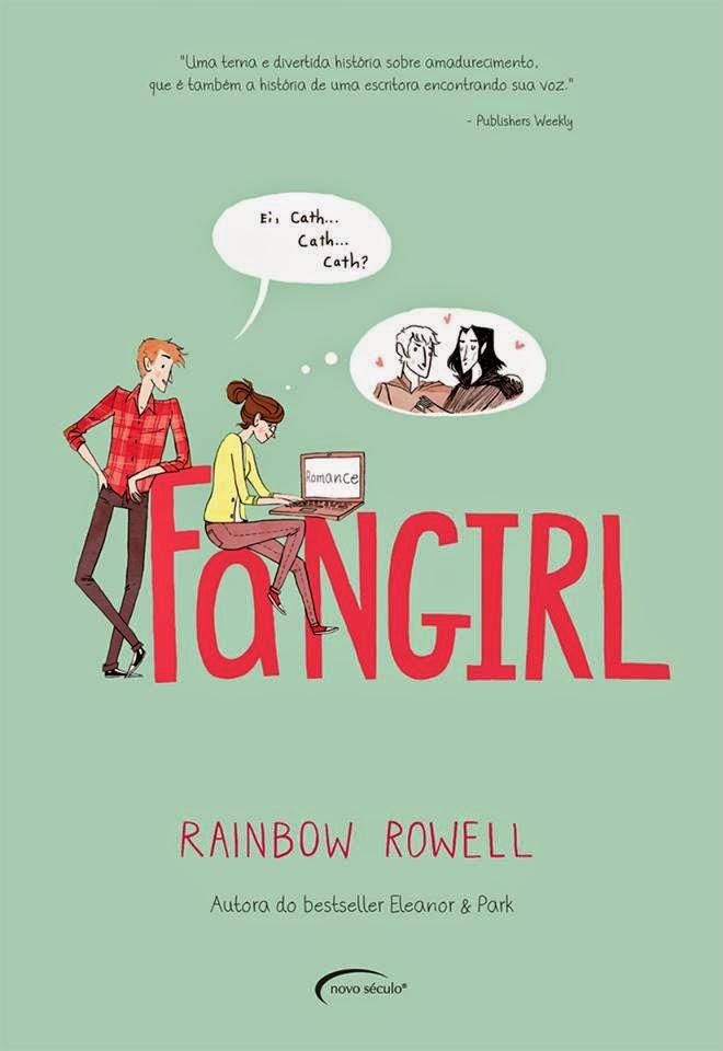 Fangirl-tag-10-perguntas-literárias-mih-pocket