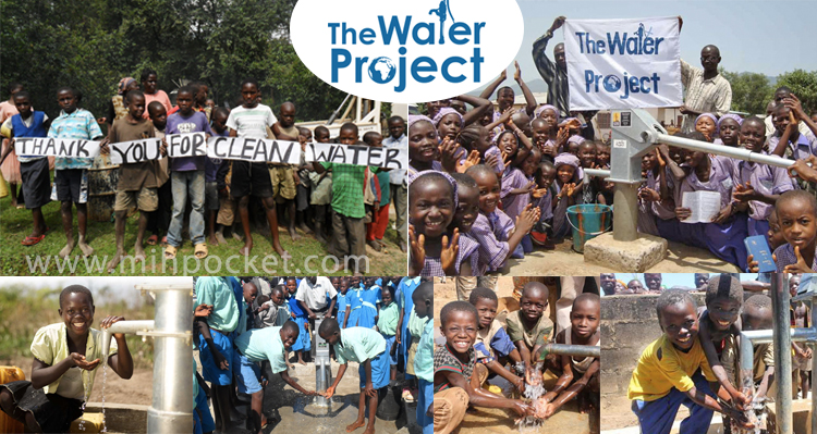 the-water-project1