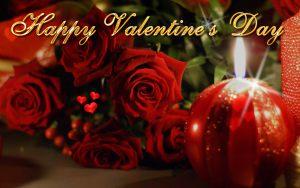 happy-valentines-day-wallpaper-high-definition-j72n