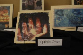 Natalie Chen's piece in AP Photography.