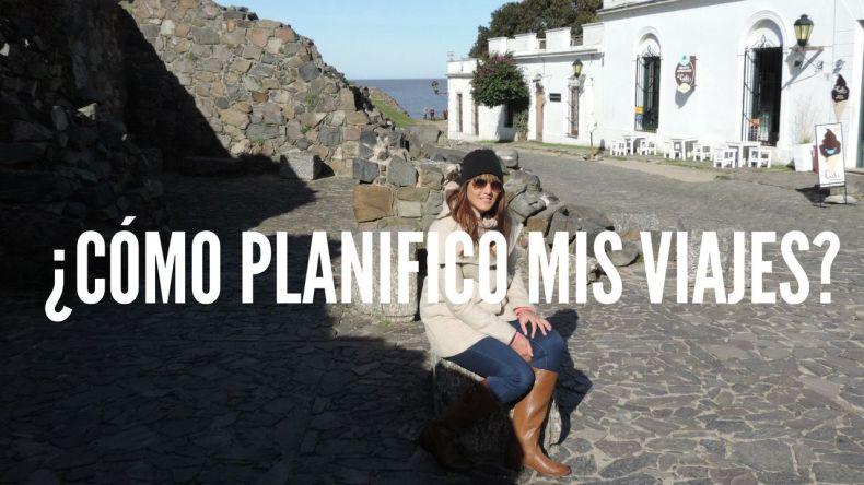 MI HUELLA X EL MUNDO (4)