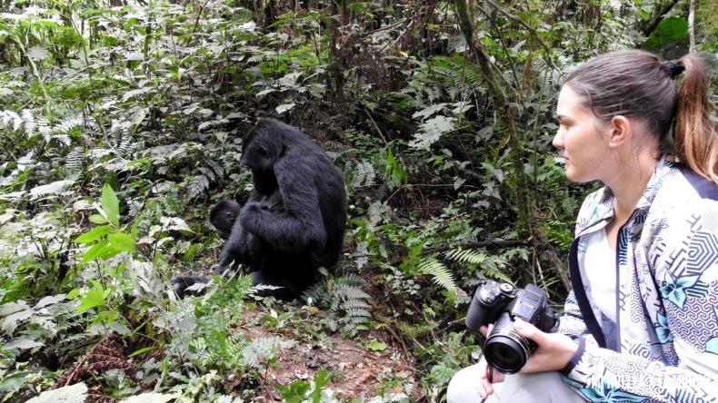 trekking gorilas (19)