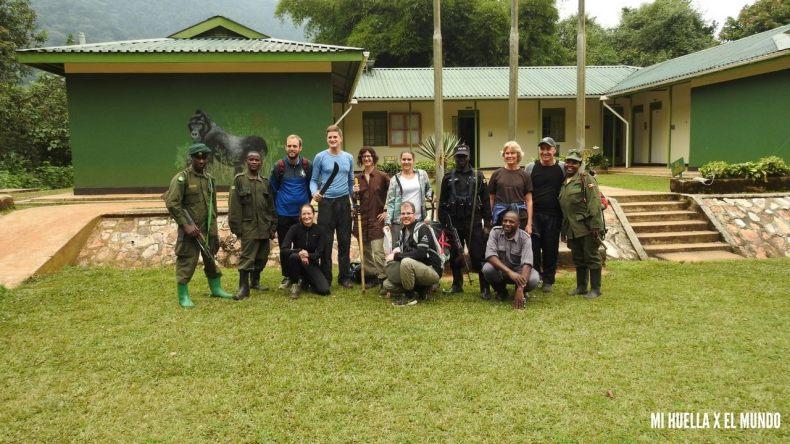 trekking gorilas (27)