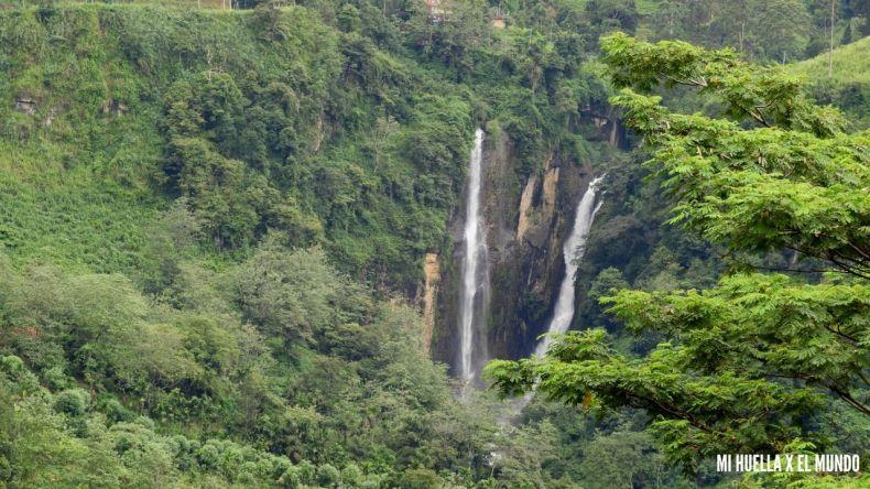 nuwara eliya (1)