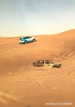 que ver en Dubai (2)