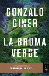 la-bruma-verde_gonzalo-giner_