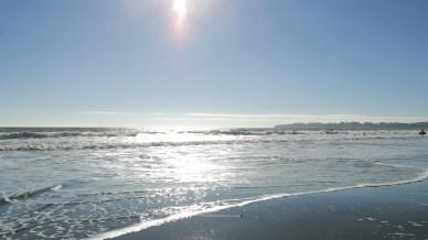 California Dreamin' #MySummerParade