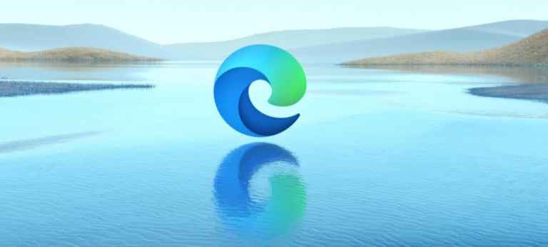 Microsoft выпускает новый Edge Browser для Windows и macOS