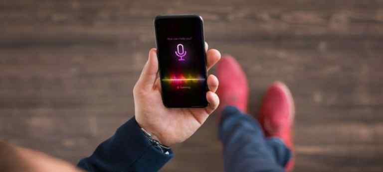 Google Recorder для Android: первые впечатления