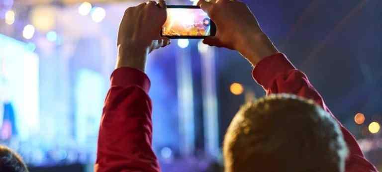 Как редактировать видео с помощью приложения «Фото» на iPhone