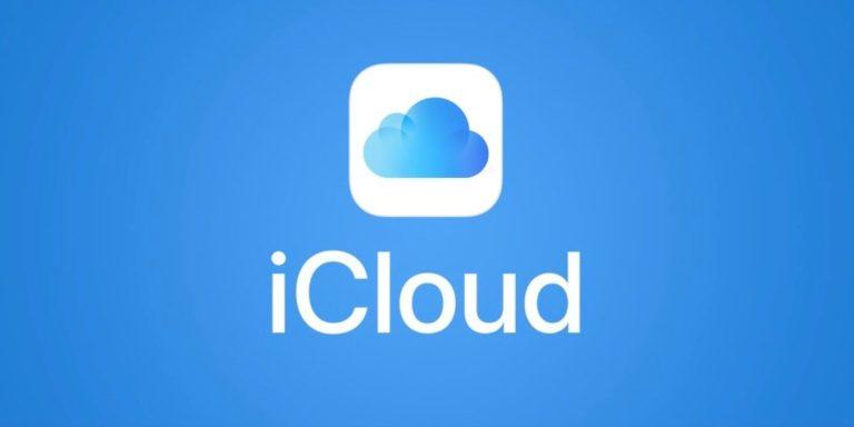Как восстановить удаленные контакты, календари, закладки iCloud