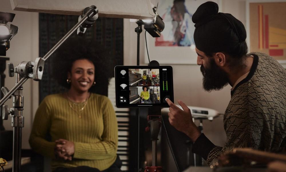 Как найти iPad Pro 2020 в наличии