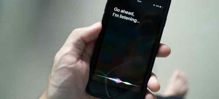 Как отключить Siri на iPhone, iPad, Mac и Apple Watch