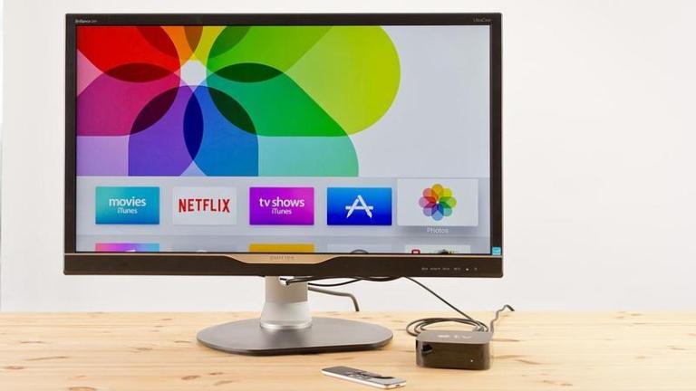 Как обновить Apple TV и установить tvOS 14 бесплатно уже сегодня!