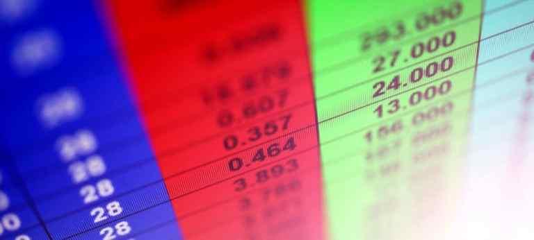 Как использовать условное форматирование в Google Таблицах для общих задач