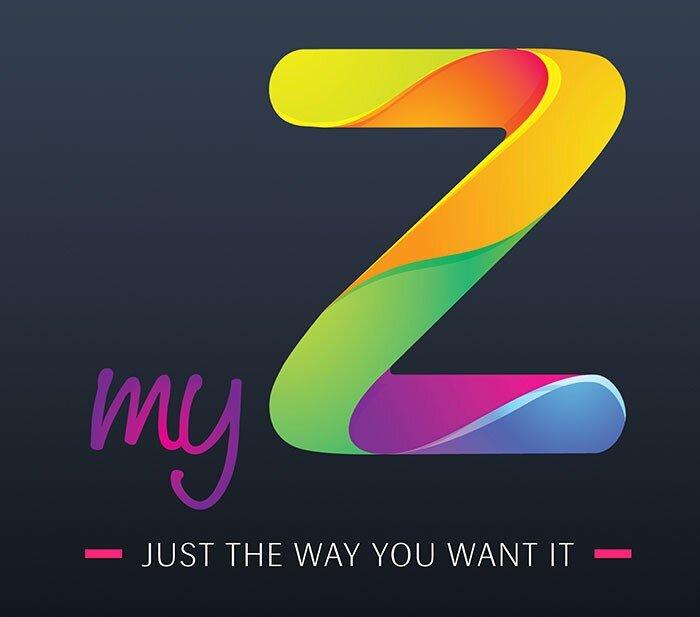 Lava MyZ позволяет клиентам настраивать и обновлять смартфон