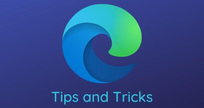 10+ советов и приемов Microsoft Edge, которые улучшат работу в Интернете