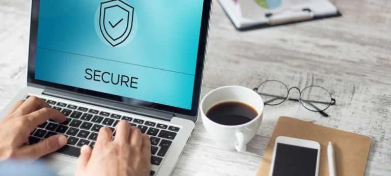Как выполнить проверку безопасности в Google Chrome
