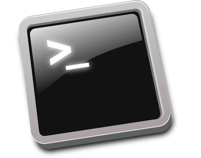 Основные команды терминала macOS, которые вам нужно знать [Guide]