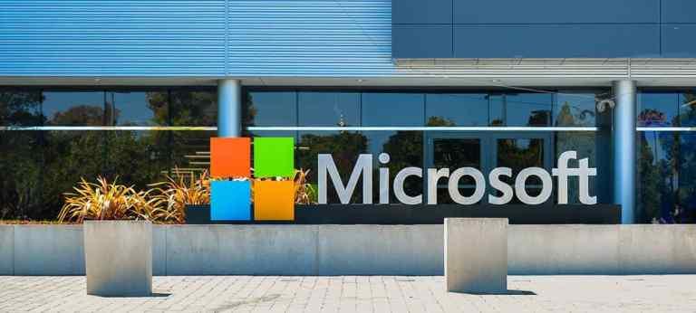 Microsoft выпускает Windows 10 21H1 Build 19043.1198