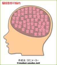 inagakigoro