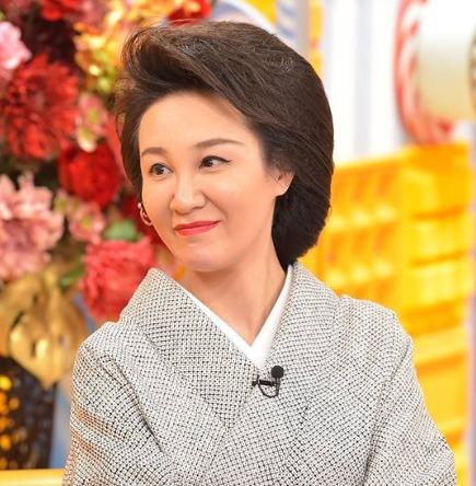 唐沢菜々江(銀座ママ)wiki経歴!年収がヤバイ?息子がイケメンで夫は?【マツコの世界】
