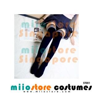 miiostore Costumes Singapore - ST001