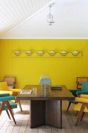 Villa La Banane @Yellowtrace
