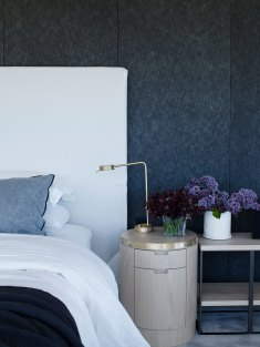 Clovelly House by Prue Ruscoe
