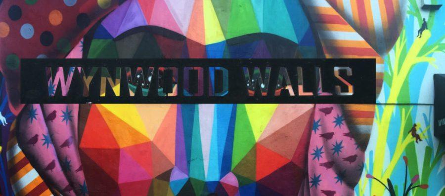 featured_wallsaroundmiami