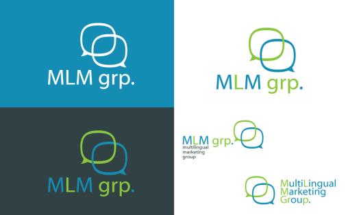 LogoMLMGrp