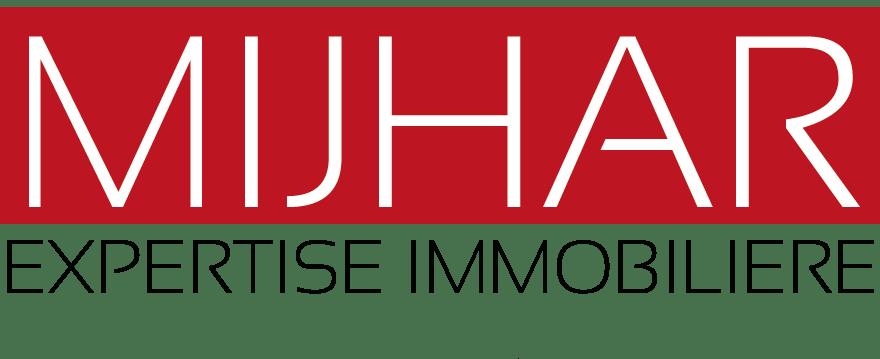 Mijhar-expertise-logo-big