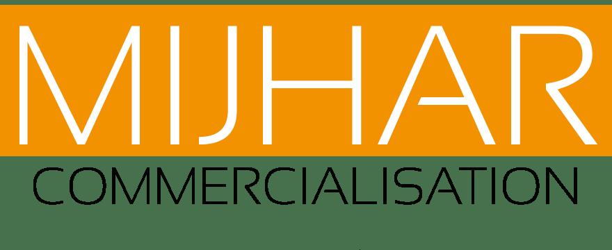 mijhar-transaction