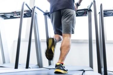 スポーツジムの【gym】は【gymnasiumの短縮形】