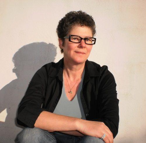 Ellen Gerretzen