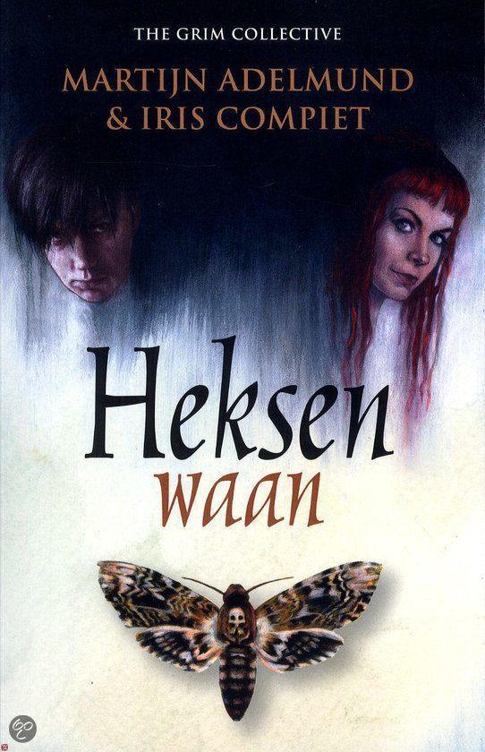 Heksenwaan