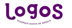 Het Logos Festival