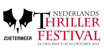 Nederlands Thrillerfestival