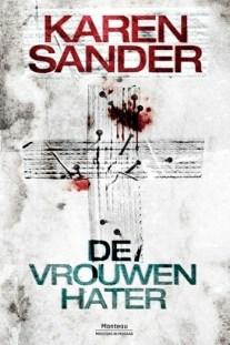 Karen Sander