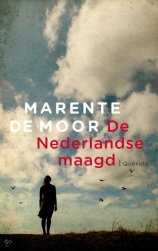 Marente de Moor - De Nederlandse maagd