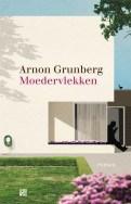 Arnon GRunberg - moedervlekken