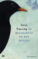 Erik Rozing - de spychiater en het meisje