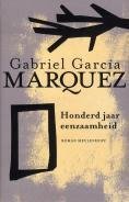 gabriel-garcia-marquez-honderd-jaar-eenzaamheid1