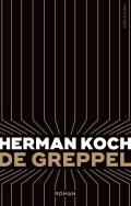herman-koch-de-greppel