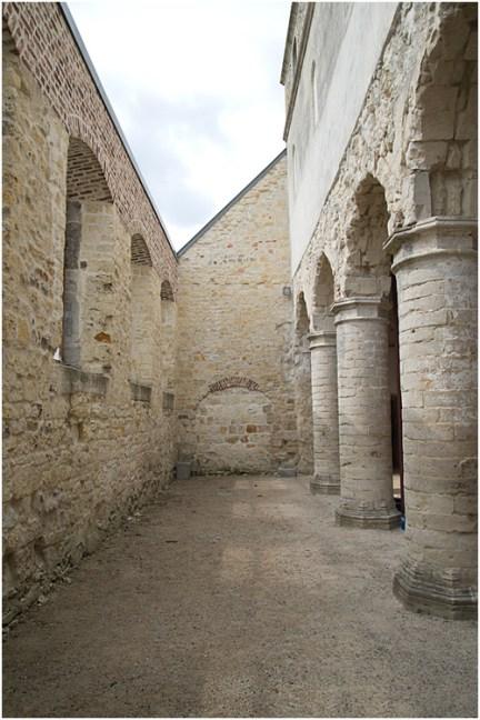 St.-Pierre-Lincent-04