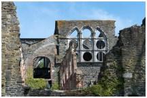 abdij van Villers (4)