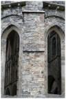 abdij van Villers (6)