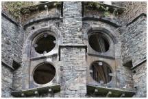 abdij van Villers (7)