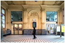 Leuven-station-2